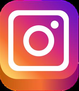 https://www.instagram.com/usaproductselite/